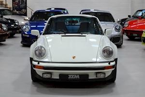 Porsche 930 Martini