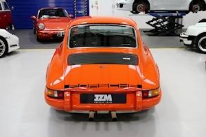 Porsche 2.7 R-Gruppe