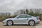 Porsche 911 - Thumb 0