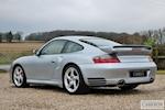 Porsche 911 - Thumb 1