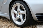 Porsche 911 - Thumb 2
