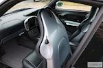 Porsche 911 - Thumb 4