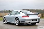 Porsche 911 - Thumb 5