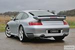 Porsche 911 - Thumb 6