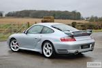 Porsche 911 - Thumb 8