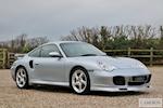 Porsche 911 - Thumb 9