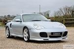Porsche 911 - Thumb 10