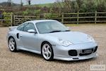 Porsche 911 - Thumb 11