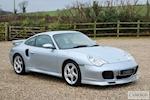 Porsche 911 - Thumb 12