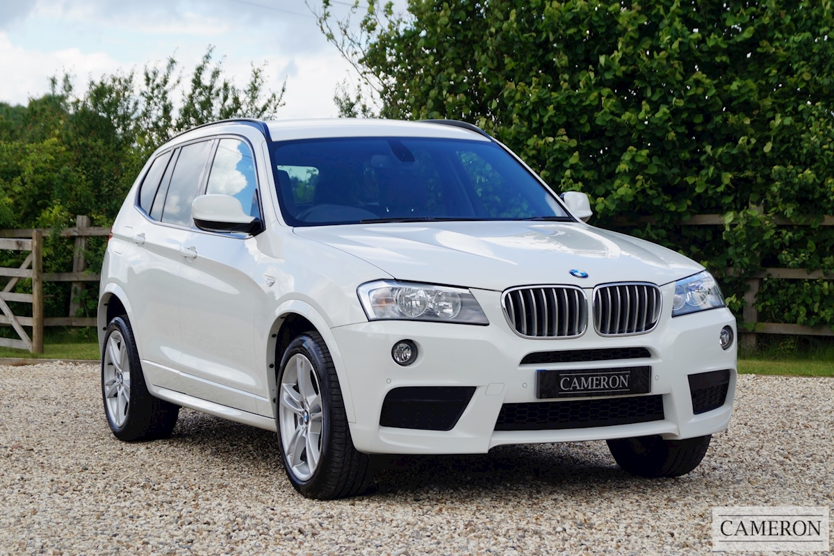 used bmw x3 xdrive30d m sport 2011 cameron sports cars. Black Bedroom Furniture Sets. Home Design Ideas