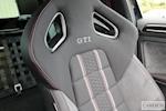 Volkswagen Golf - Thumb 4