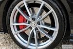 Volkswagen Golf - Thumb 10