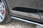 Volkswagen Golf - Thumb 16