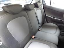 Hyundai I20 Active 2013 - Thumb 10