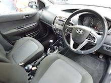 Hyundai I20 Active 2013 - Thumb 6