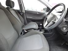 Hyundai I20 Active 2013 - Thumb 12