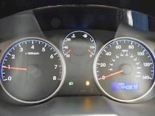 Hyundai I20 Active 2013 - Thumb 7