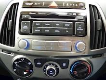 Hyundai I20 Active 2013 - Thumb 8