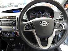 Hyundai I20 Active 2013 - Thumb 11