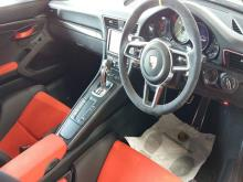 BRAND NEW Porsche 991 GT3 RS PDK - Thumb 1