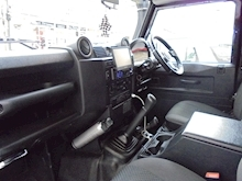 Land Rover Defender 90 County Ht - Thumb 6