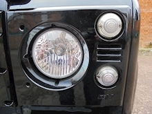 Land Rover Defender 90 County Ht - Thumb 18