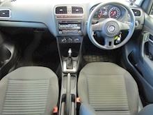 Volkswagen Polo Match Edition Dsg - Thumb 9