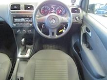 Volkswagen Polo Match Edition Dsg - Thumb 10
