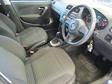 Volkswagen Polo Match Edition Dsg - Thumb 11