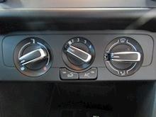 Volkswagen Polo Match Edition Dsg - Thumb 15
