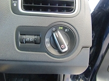 Volkswagen Polo Match Edition Dsg - Thumb 19