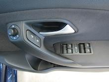 Volkswagen Polo Match Edition Dsg - Thumb 20