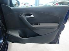 Volkswagen Polo Match Edition Dsg - Thumb 21