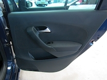 Volkswagen Polo Match Edition Dsg - Thumb 22