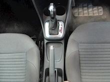 Volkswagen Polo Match Edition Dsg - Thumb 17