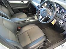 Mercedes C Class C250 Cdi Blueefficiency Sport - Thumb 12
