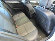 Mercedes C Class C250 Cdi Blueefficiency Sport - Thumb 13