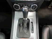 Mercedes C Class C250 Cdi Blueefficiency Sport - Thumb 19