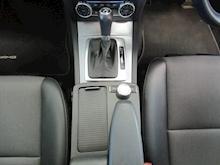 Mercedes C Class C250 Cdi Blueefficiency Sport - Thumb 20