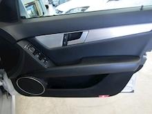 Mercedes C Class C250 Cdi Blueefficiency Sport - Thumb 26