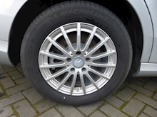 2016 Mercedes C200 Bluetec Se Saloon 1.6 Automatic Diesel - Thumb 7