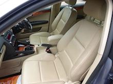 2007 Audi A3 1.6 SE Manual Petrol 5 Dr - Thumb 16
