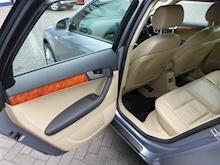 2007 Audi A3 1.6 SE Manual Petrol 5 Dr - Thumb 17