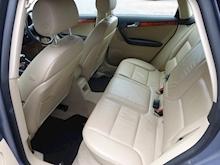 2007 Audi A3 1.6 SE Manual Petrol 5 Dr - Thumb 18