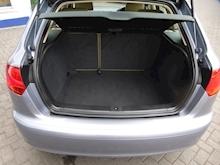 2007 Audi A3 1.6 SE Manual Petrol 5 Dr - Thumb 19