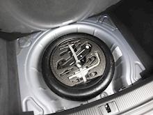 2007 Audi A3 1.6 SE Manual Petrol 5 Dr - Thumb 20