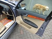 2007 Audi A3 1.6 SE Manual Petrol 5 Dr - Thumb 21