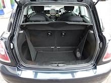 2008 Mini Cooper 1.6 Manual Petrol - Thumb 11