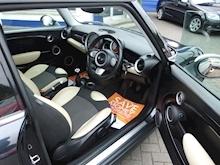 2008 Mini Cooper 1.6 Manual Petrol - Thumb 16