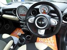 2008 Mini Cooper 1.6 Manual Petrol - Thumb 18